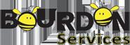BOURDON SERVICES